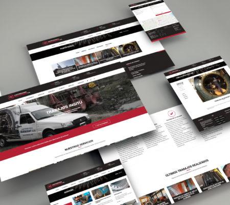 Website Kolocsar