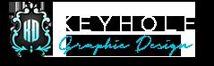 KEYHOLE DESIGN