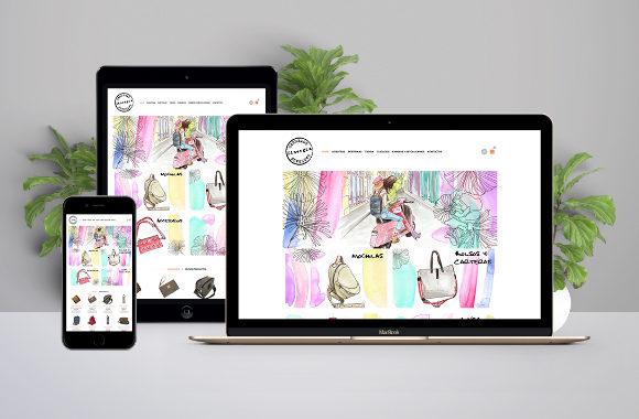 Promo tienda online_Fotos1