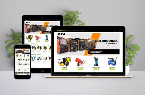 Promo tienda online_Fotos2