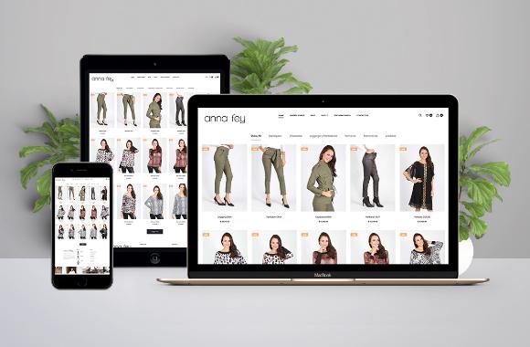 Promo tienda online_Fotos3