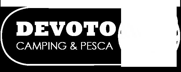 Devoto Camping Logo