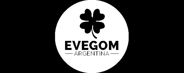 Evegom Logo