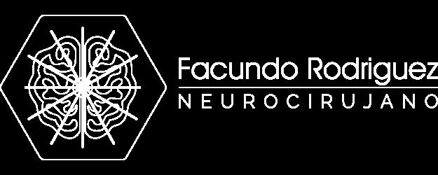 Facundo Rodriguez Logo
