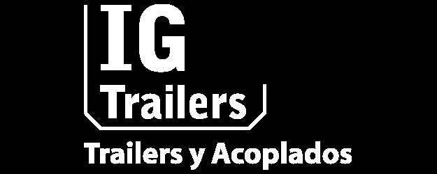 Igtrailer Logo