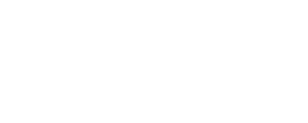 Maquitools Logo