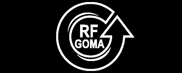 Rfgoma Logo