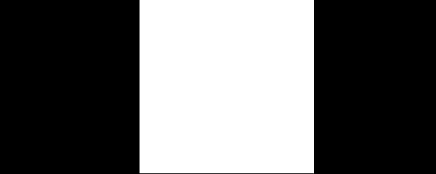 Tienda de Remeras Logo